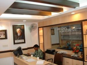 Bakson Clinic Faridabad