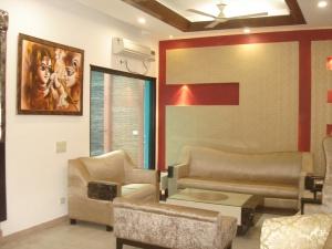 Residence Sec 50 Noida